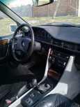 Mercedes-Benz E-Class, 1986 год, 110 000 руб.