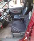 Honda Odyssey, 1997 год, 295 000 руб.