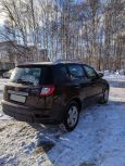 Geely Emgrand X7, 2015 год, 550 000 руб.