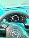 Mazda Mazda5, 2008 год, 420 000 руб.