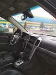Chevrolet Captiva, 2008 год, 582 000 руб.
