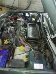 Subaru Legacy, 1994 год, 155 000 руб.