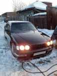 Nissan Cedric, 1989 год, 135 000 руб.