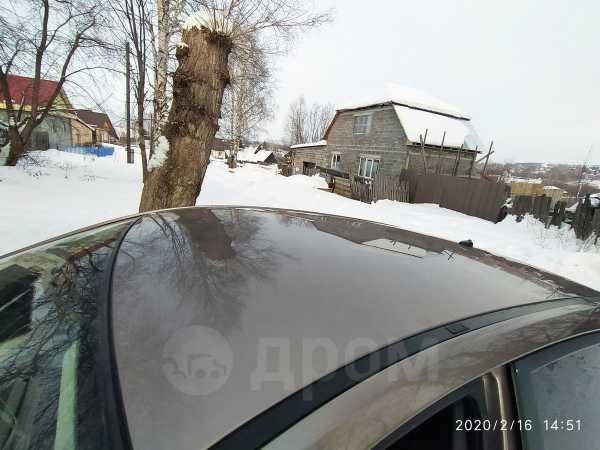 Kia Ceed, 2009 год, 360 000 руб.