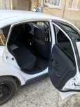 Nissan Almera, 2013 год, 265 000 руб.