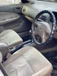 Nissan Sunny, 2002 год, 148 000 руб.