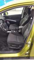 Suzuki SX4, 2013 год, 750 000 руб.