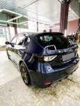 Subaru Impreza, 2010 год, 525 000 руб.