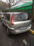Ford Fusion, 2007 год, 329 000 руб.