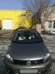 Volkswagen Golf Plus, 2010 год, 280 000 руб.