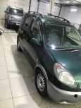 Toyota Funcargo, 2000 год, 228 000 руб.