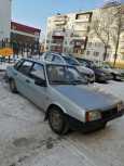 Лада 21099, 1993 год, 32 000 руб.