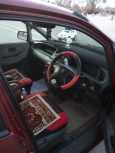 Honda Odyssey, 1996 год, 250 000 руб.