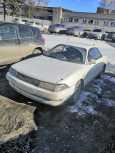 Toyota Carina ED, 1990 год, 60 000 руб.
