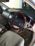 Toyota Ipsum, 2003 год, 470 000 руб.