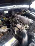 Mazda Proceed Marvie, 1996 год, 440 000 руб.