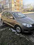 Chery Very A13, 2012 год, 280 000 руб.