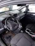 Opel Zafira, 2006 год, 500 000 руб.