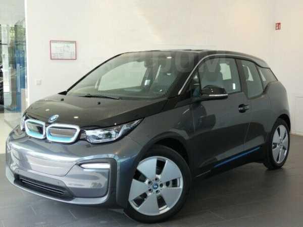 BMW i3, 2020 год, 2 975 000 руб.