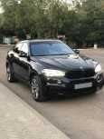 BMW X6, 2014 год, 2 600 000 руб.