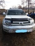Toyota Hilux Surf, 2002 год, 350 000 руб.