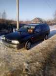 Nissan Avenir, 1993 год, 40 000 руб.