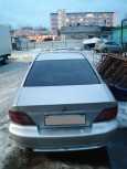 Mitsubishi Galant, 2000 год, 50 000 руб.