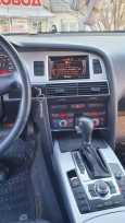 Audi A6, 2011 год, 620 000 руб.