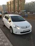 Toyota Auris, 2011 год, 575 000 руб.