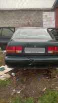 Hyundai Sonata, 1993 год, 45 000 руб.