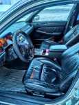 Honda Legend, 2002 год, 400 000 руб.