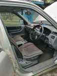 Honda CR-V, 1996 год, 290 000 руб.