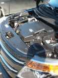 Ford Explorer, 2014 год, 1 680 000 руб.