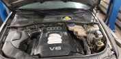 Audi A4, 2000 год, 220 000 руб.