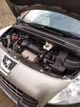 Peugeot 3008, 2013 год, 530 000 руб.