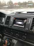 Volkswagen Caravelle, 2015 год, 1 750 000 руб.