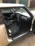 Mini Hatch, 2010 год, 390 000 руб.