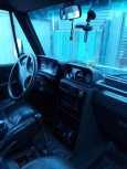 Hyundai Galloper, 1997 год, 275 000 руб.