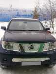 Nissan Pathfinder, 2007 год, 730 000 руб.