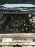 Chrysler Intrepid, 2000 год, 150 000 руб.