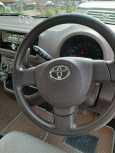 Toyota Passo, 2015 год, 450 000 руб.
