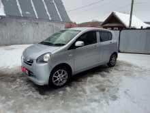 Пермь Mira e:S 2012