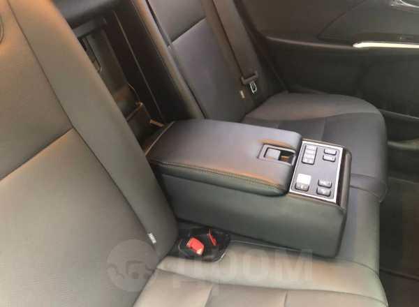 Toyota Camry, 2015 год, 1 395 000 руб.