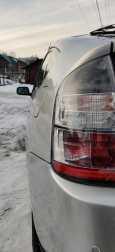 Toyota Prius, 2004 год, 380 000 руб.
