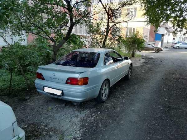Toyota Sprinter Trueno, 1995 год, 100 000 руб.