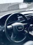 Audi A7, 2011 год, 1 490 000 руб.