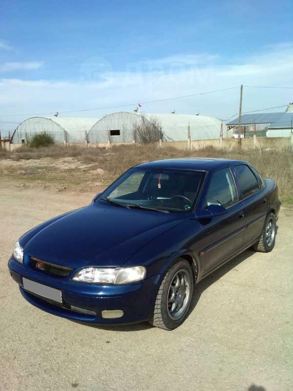 Opel Vectra, 1997 год, 200 000 руб.