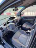 Hyundai Matrix, 2007 год, 235 000 руб.