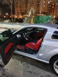 Ford Mustang, 2005 год, 1 399 000 руб.