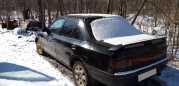 Mazda 323, 1989 год, 30 000 руб.